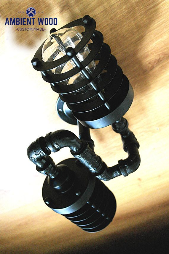https://www.etsy.com/ca/listing/502296435/black-cage-ceiling-light-industrial?ref=shop_home_active_13