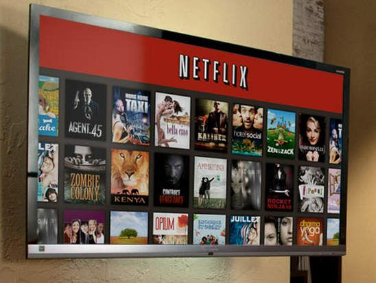 tv shows I have heard a lot of commentary over the last year how the value of Netflix Canada is somewhat dubious at best. I agree in some aspects but in many ways I can completely debunk that theory simply by looking at one thing Netflix does offer. Loads and loads of TV shows for a price …