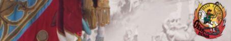 """Demà coneixerem la imatge i programa del Dia de la Bandera de l'Oeste 2017 i divendres en la Presentació de """"Conte Contat, Conte Acabat?"""" #LlibretOeste17 serà la seua presentació oficialment.  👉#BanderaOeste17 ▶️ fallaoeste.com/bandera"""