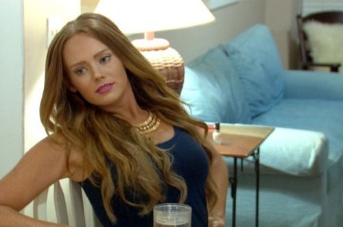 Southern Charm S02E06 stream - In the Cups Watch full episode on my blog.