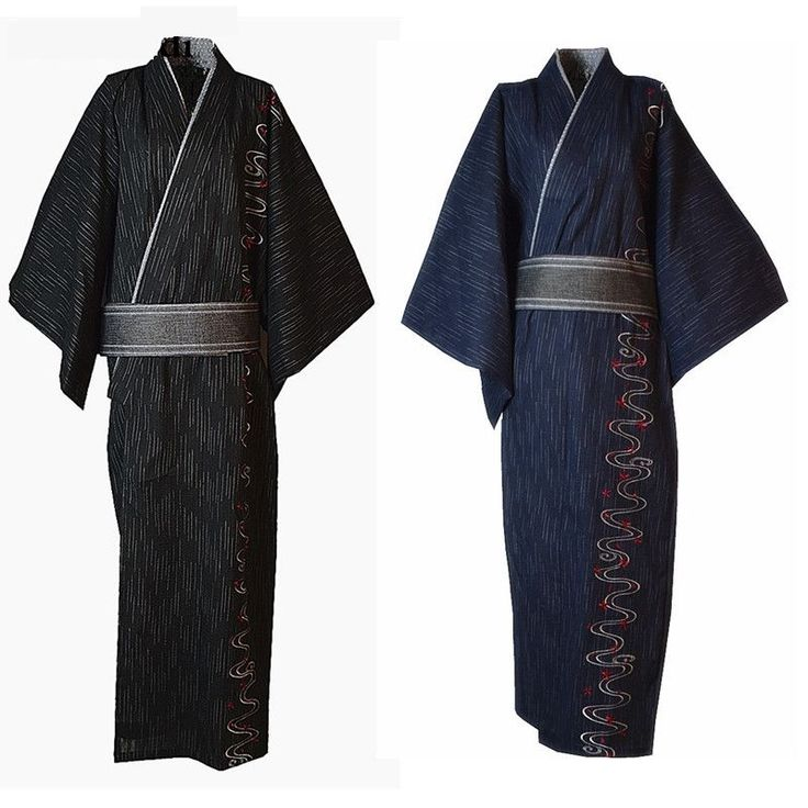 Men Kimono //Price: $77.63 & FREE Shipping //     {#ethnic #fashion #style #traditional |#indian #beautiful #unique| #love #shopping | #ethnicwear #etnik |#vintage #dress | #bohochic #indianwear| #art  #hippie |#beauty #fashion | #sale #design |#onlineshopping #accessories | #Indean #Japanese #african