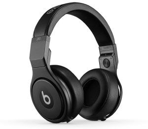 42 best career images on pinterest recording studio audio the beats pro over ear headphone are designed for sound engineers musicians and fandeluxe Gallery
