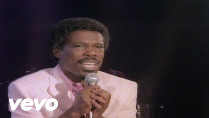 Billy Ocean - Suddenly - YouTube I'm glad I didn't stop believing. Suddenly, life has new meaning to me. There's beauty up above... And things we never take notice of. Wake up Suddenly, you're in love.