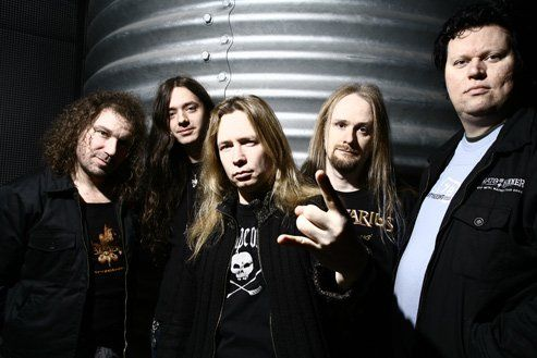Stratovarius_Introduction.jpg (493×329)