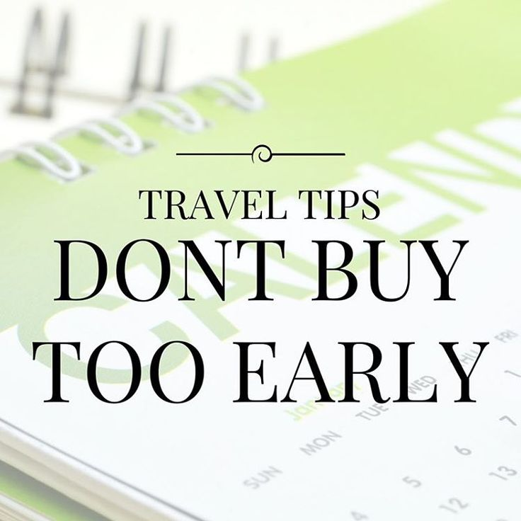 travel tips tuesday traveling with