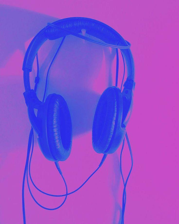 La terra è musica per chi sa ascoltare. #williamshakespeare #vsco #vscocam #vscogrid #wethecreators #vscolovers #vscoitaly #vscox