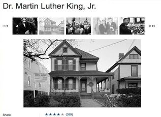 MLK ideas, MLK activities, martin luther king day activities, martin luther king activities, martin luther king crafts, martin luther king sites, martin luther king books, martin luther king activities for kids, martin luther king writing promtps, writing prompts for january, MLK crafts, MLK writing promtps, MLK lessons for young children, good books for martin luther king day