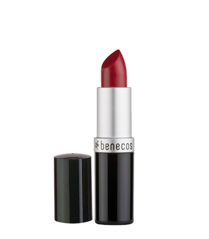 Rossetto Naturale - Just Red - Benecos