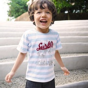 Finally some cute clothes for boys! Take a look at the Periwinkle event on #zulily today!:  T-Shirt, Periwinkle Events, Cute Clothing, Cute Clothes, Zulili Today