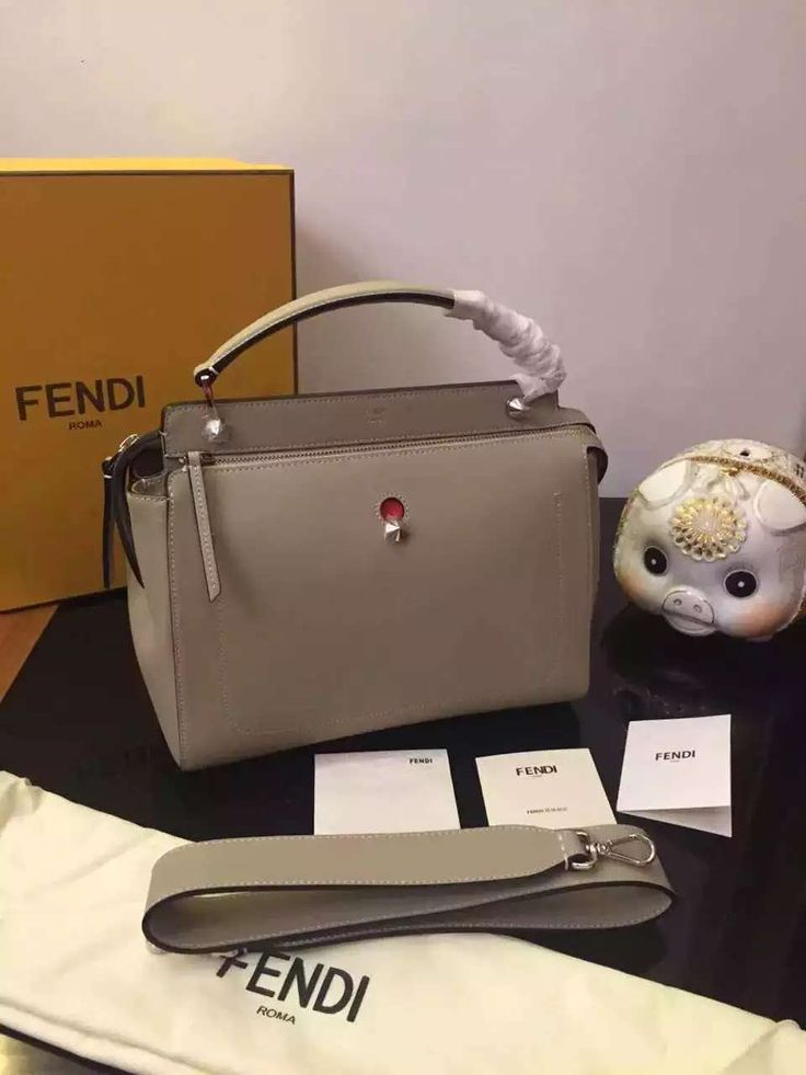 Fendi Handbags Outlet Online