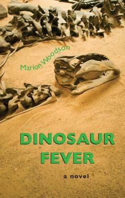 FICTION:When 15-year-old Adam, who is a summer volunteer at a dinosaur dig in Writing-on-Stone Provincial Park in southern Alberta, learns someone is stealing fossils from the site, he and his friend Jamie are determined to discover who it is.