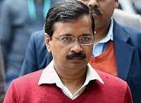 News On India,Hindi News India,Agra Samachar: दुनिया के  50 सबसे प्रभावशाली लोगों में केजरीवाल भ...