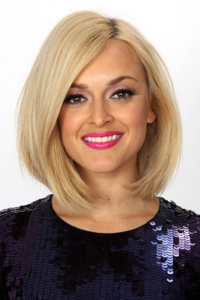 i want a new hair style medium length bob haircuts for summer 2014 7431