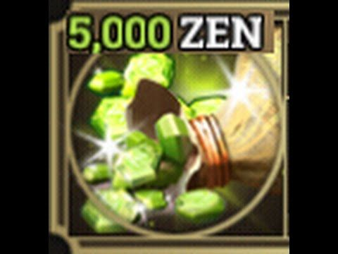 Cheats ZENONIA S Rifts in Time for Android iOS Unlimited Zen Money No Ro...