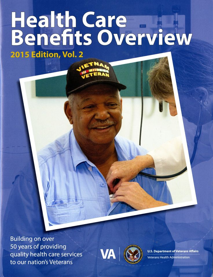 the department of veterans affairs nsqip The veterans health administration (vha) adopted the national surgical quality improvement program  the department of veterans affairs or the va was formerly .