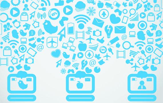 Strategia de conținut pentru social media - Partea III | Ctrl-D