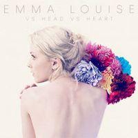 """Ascolta """"VS Head VS Heart"""" di Emma Louise su @AppleMusic."""