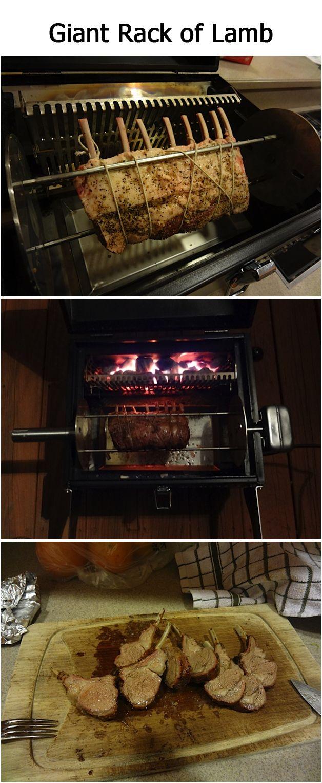 58 best backyard grilling u0026 tailgating images on pinterest