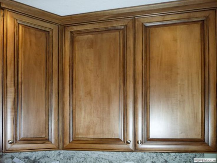 8 best images about knotty alder on pinterest oak for A 1 custom cabinets