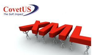 XML Programmers Services in Dallas http://www.covetus.com/index.php/solutions/xml-solution.html