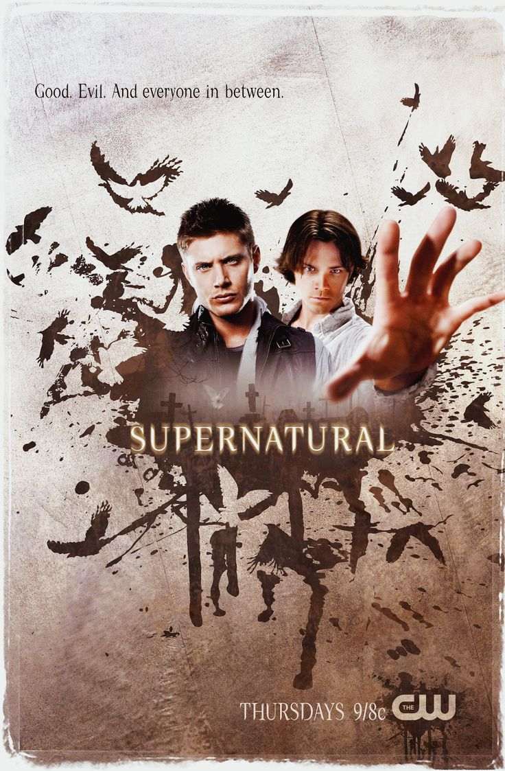 best tv shows images on pinterest tv series tv and livros