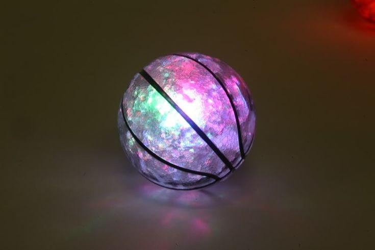 Cool Basketball...