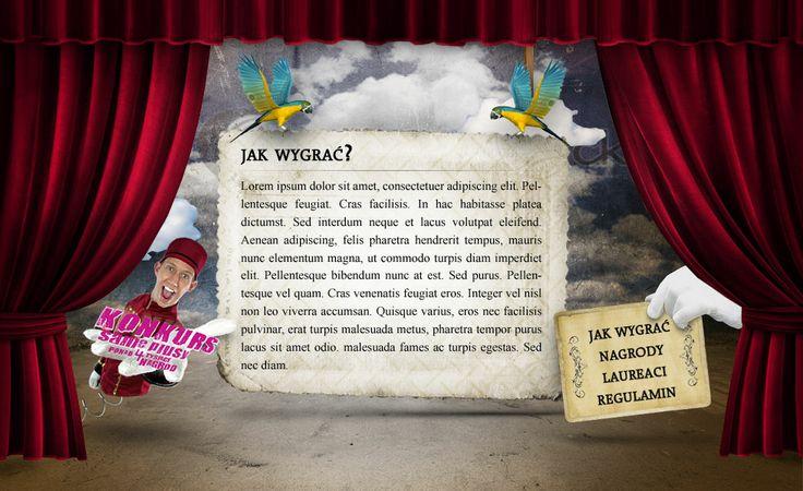 Storna konkursu dla Euronet Polska