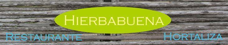 Hierbabuena: Organic restaurant north of Cabo