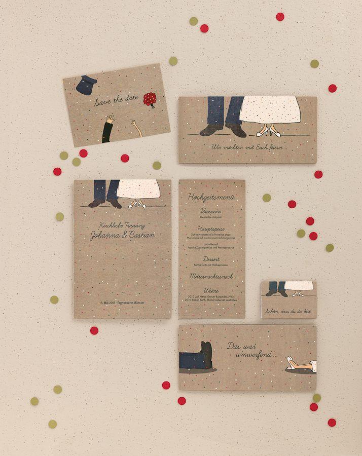 29 besten einladungskarten bilder auf pinterest | einladungskarten, Einladungen