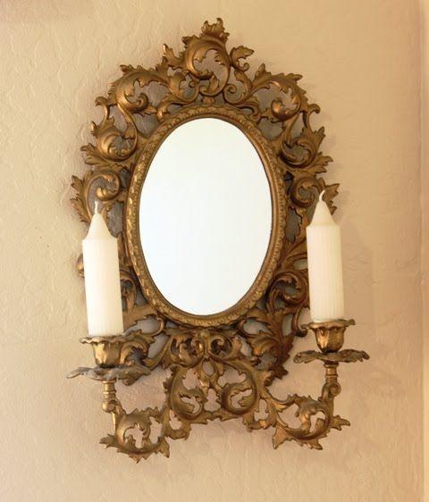best 25+ victorian mirror ideas on pinterest   victorian floor