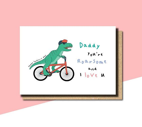 father's day card from boy, father's day card from son, father's day...
