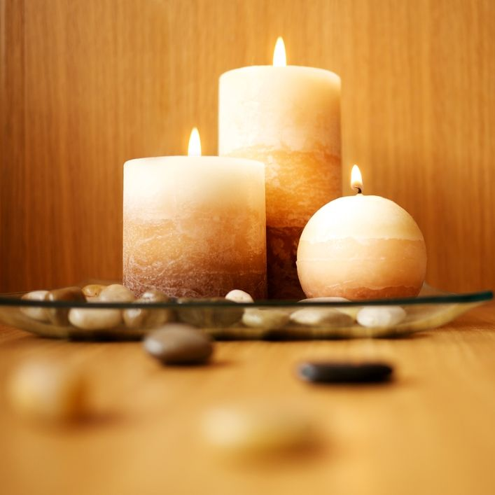42 Candle Burning Tips that Will Invigorate Your Home's Décor