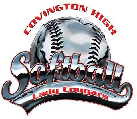 softball shirt designs custom softball t shirts for softball teams and school sports - Softball Jersey Design Ideas