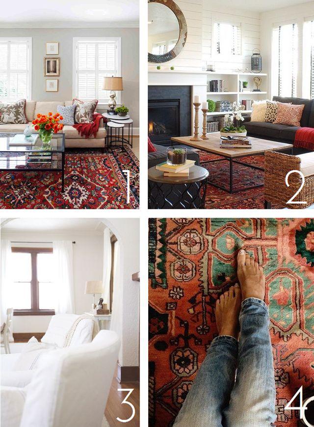 Give Take Katies Tan Living Room