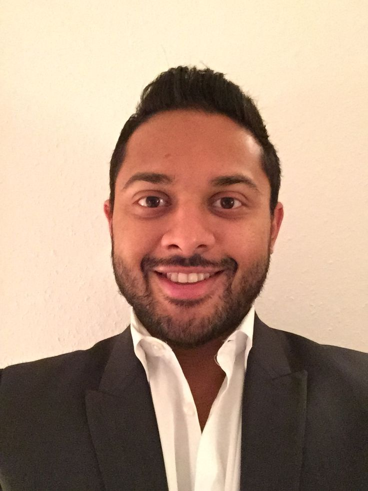 "Saagar Govil '08 Named to Business Insider's ""Silicon Alley 100"" List"