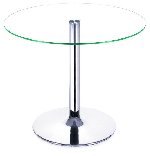 Furniture Canada — Galaxy Dining Table | Modern dining room furniture by Zuo Modern