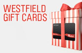 The Perfect Gift #giftideas #christmas #forhim #forher #forkids @Westfield New Zealand