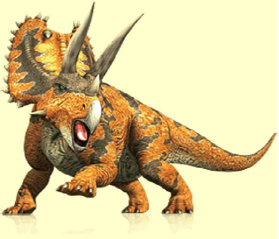 17 Best Images About Dinosaur On Pinterest