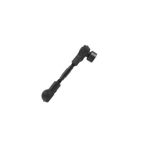 BS903-029 Anti Roll Bar Linkage Set