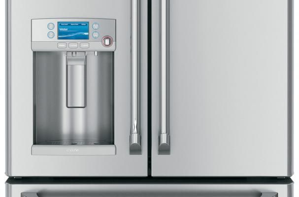 Refrigerator Manufacturers Llc Mail: 13 Best Images About Top Rated Refrigerators Brands 2013