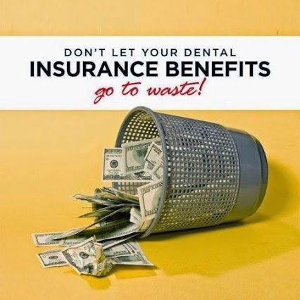 Dentaltown - Don't let your dental insurance benefits go to waste. Time is running out before you lose all of your 2015 dental benefits December 31, 2015. Time for the End Of Year Benefits Letter. Dentaltown Practice Management & Administrative Forum http://www.dentaltown.com/MessageBoard/thread.aspx?a=11&s=2&f=142&t=173881&g=1&st=End%20Of%20Year%20Benefits%20Letter