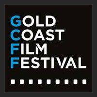 Victoria Square Apartments - Watch unique movies at The Gold Coast Film Festival - Gold Coast Broadbeach Apartments