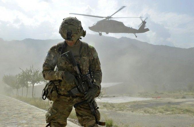 Secretário de Defesa dos EUA propõe reduzir Exército americano | #ÁsiaPacífico, #ChuckHagel, #CorteDoOrçamento, #Exército, #ForçasArmadas, #GastosMilitares, #JoshuaPhilipp, #OrienteMédio, #Redução