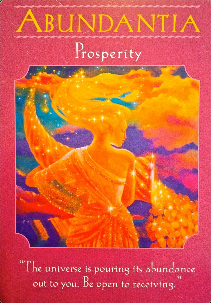 2017 Psychic Reading For Prosperity Abundance Manifesting Wealth Gain Increase Cash 3 Question PDF Listing #spells #moon #goddess #magick #alchemy #hoodoo #oracle #tarot #ritualbath #witch #wiccan #shaman #soulretrieval #homeblessing #lightworker #ancestral #fullmoon #christconciousness #archangels #smudgefeather #crystals #twinflame #sigils #conjure #sabbaths #healing #divinefeminine #love #romance