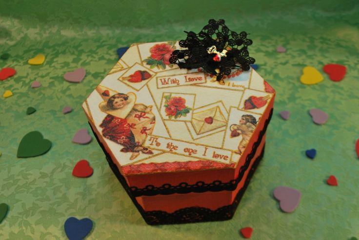 """""""To the one I love"""" (30 LEI la pia792001.breslo.ro)"""