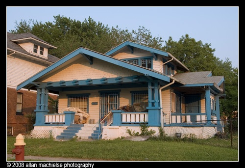 231 best images about craftsman style bungalows on for Airplane bungalow house plans