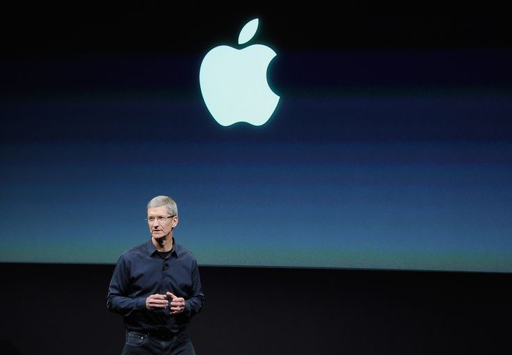 Apple Stock Forecast Based on Algorithmic Trading: Almost 78% Return In 30 Days