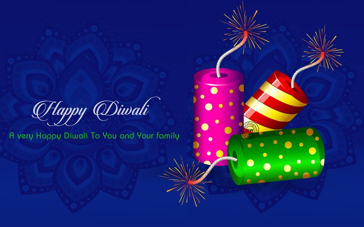 happy diwali hd images crackers wallpaper  Happy Diwali 2014, HD Wallpapers, Diwali 2014 Greetings, Happy Diwali 2014 Widescreen Wallpapers, Best Wishes For Diwali 2014 Pics, Diwali Diya Celebration Photos, Best Diwali 2014 New Quotes and Wallpapers