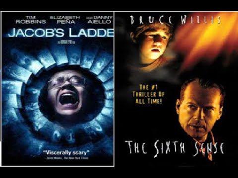 film terseram dunia, daftar film terseram dunia, film yang paling seram yang ada di dunia yang dapat kita saksikan di layar lebar. ada banyak sekali film hor...