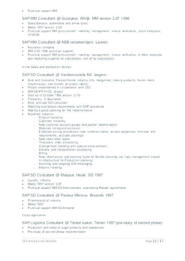 Auto Mechanic Resume Objective Examples Fresh Paknts Resume Sample Gallery Resume Examples Basic Resume Examples Professional Resume Examples